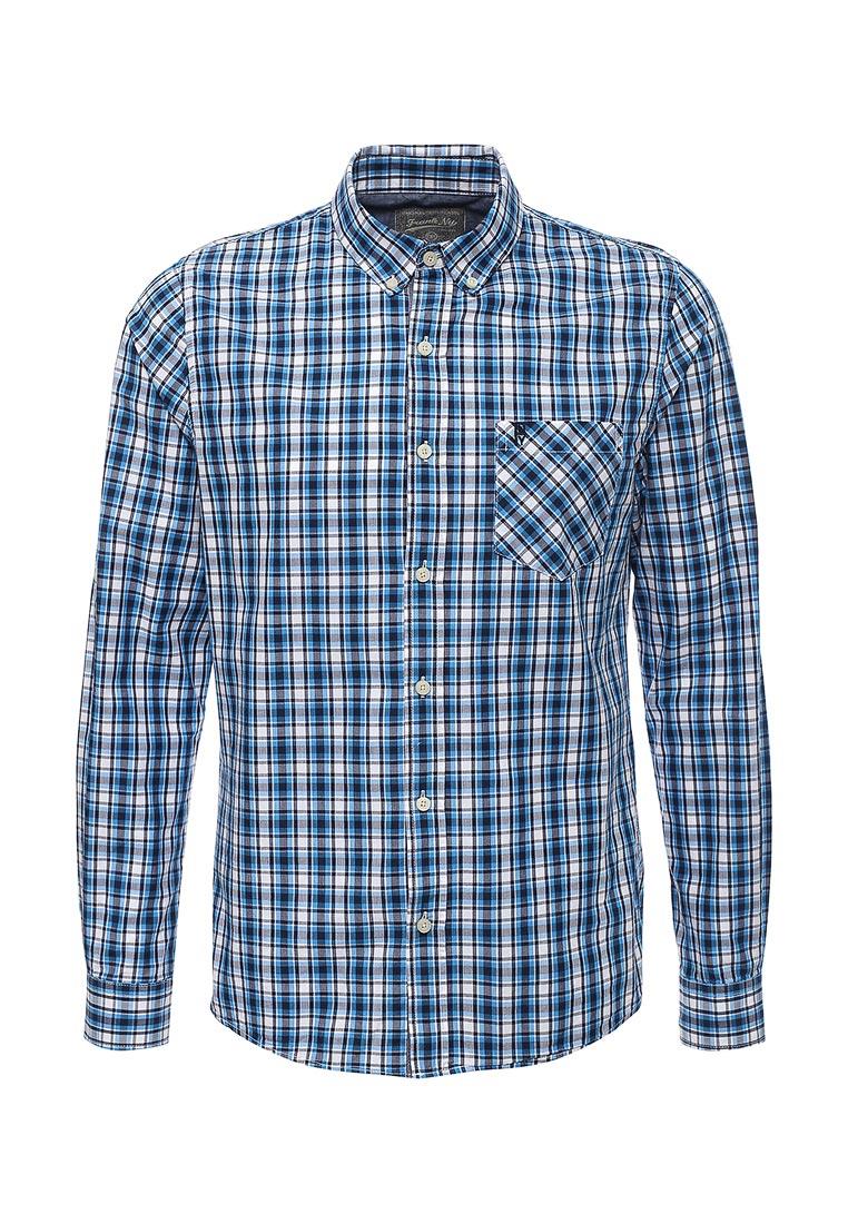 Рубашка с длинным рукавом Frank NY 16C010200016