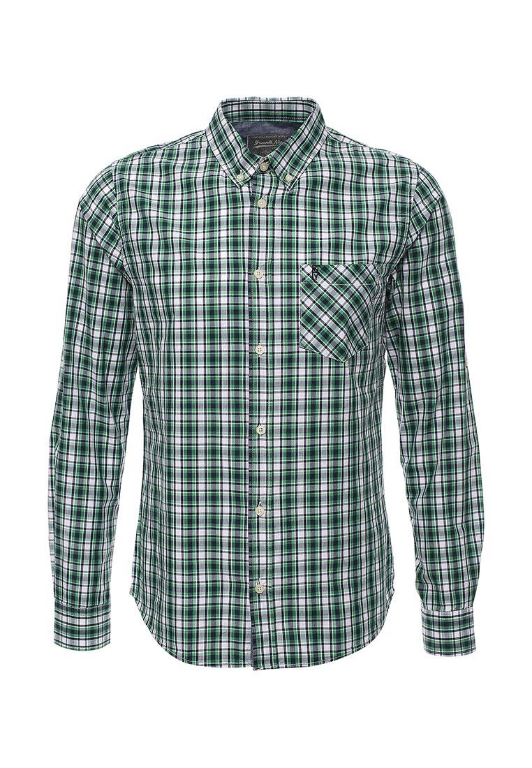 Рубашка с длинным рукавом Frank NY 16C010200020
