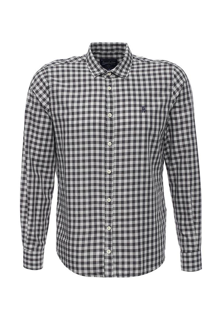 Рубашка с длинным рукавом Frank NY 16C010200073