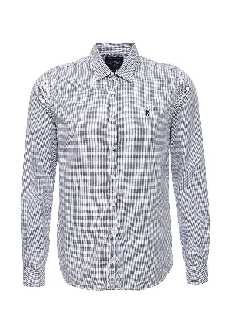 Рубашка с длинным рукавом Frank NY 16C010200084