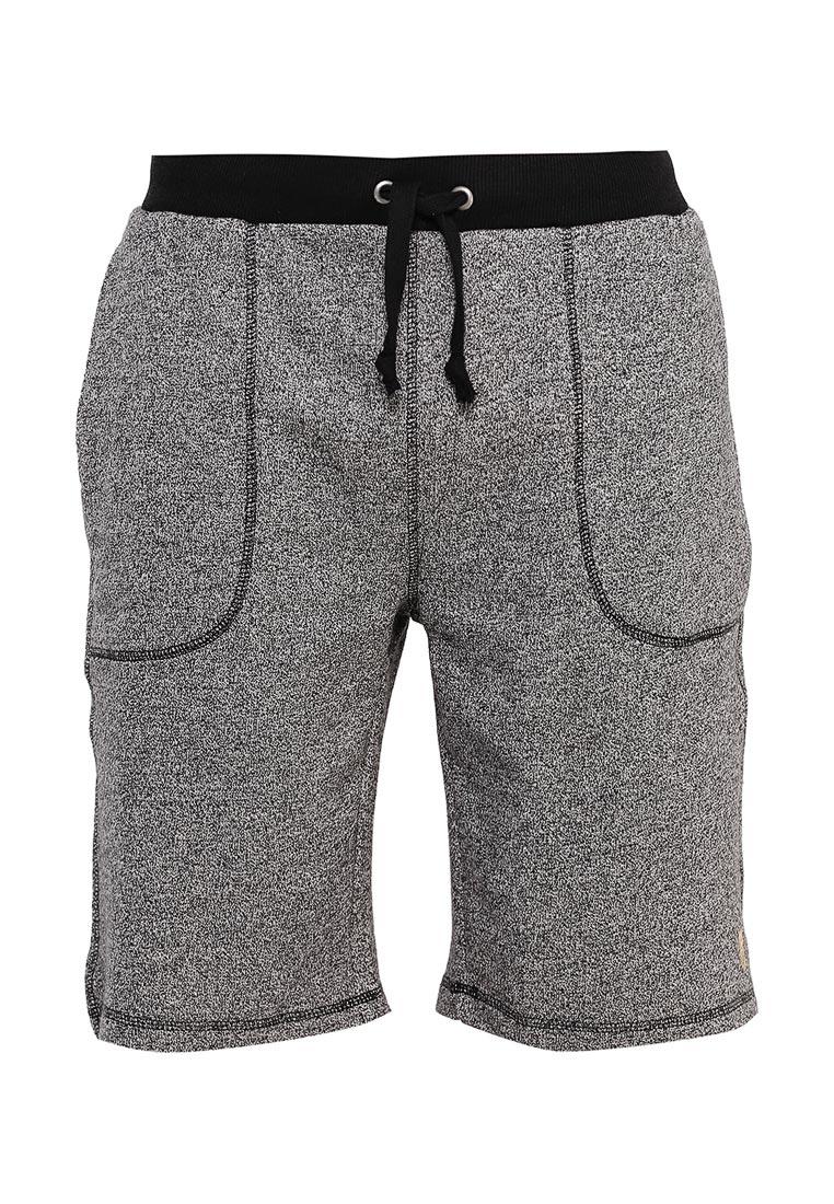 Мужские спортивные шорты Frank NY 16b020220001