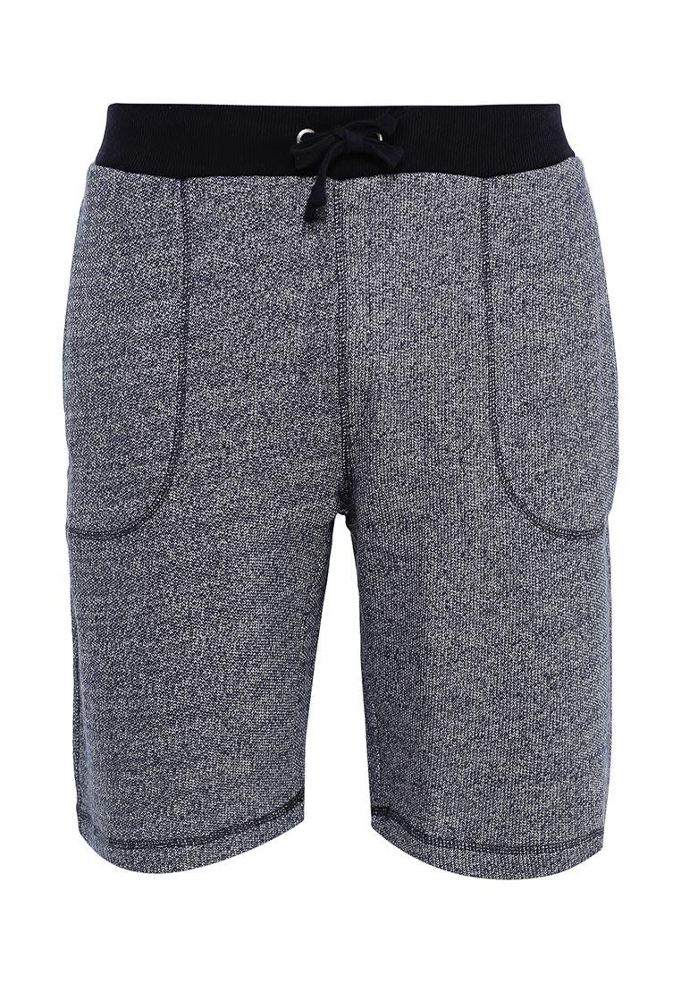 Мужские повседневные шорты Frank NY 16b020220001