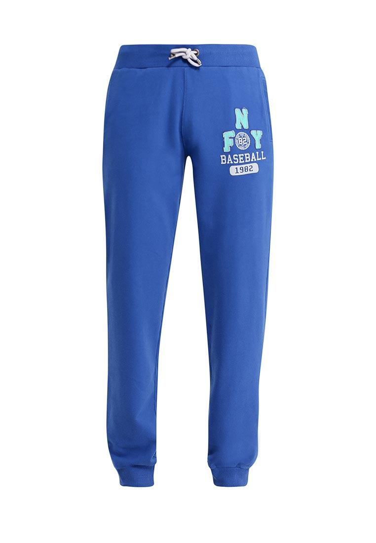 Мужские спортивные брюки Frank NY 16B070200001
