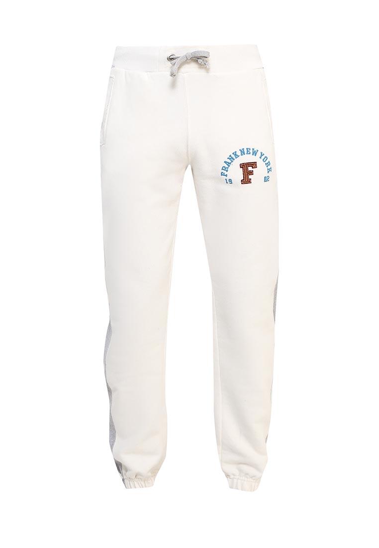 Мужские спортивные брюки Frank NY 16B070200007