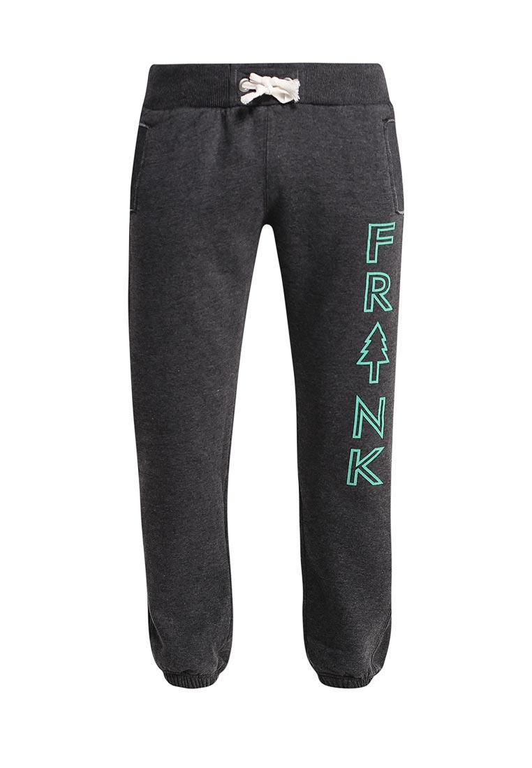 Мужские спортивные брюки Frank NY 16b070210003