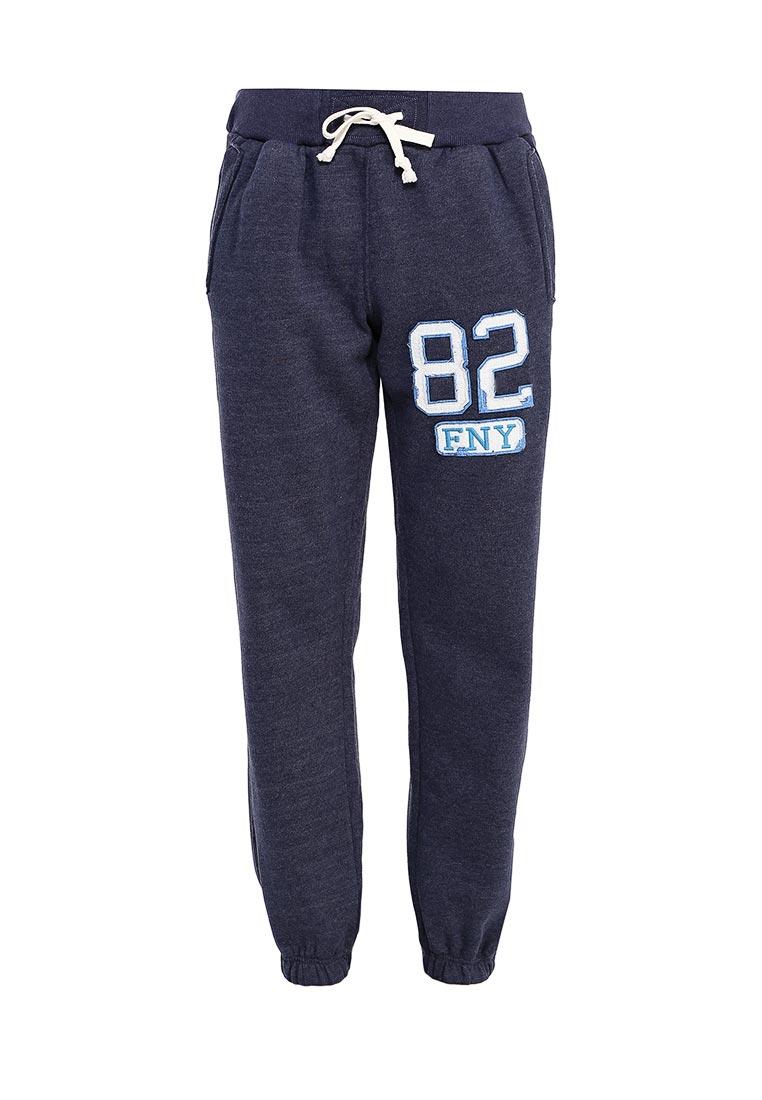 Мужские спортивные брюки Frank NY 16b070210004