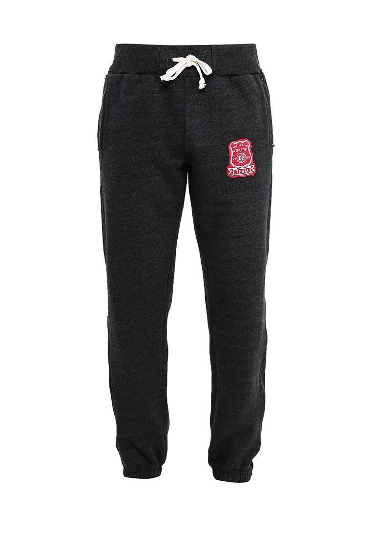 Мужские спортивные брюки Frank NY 16b070210006
