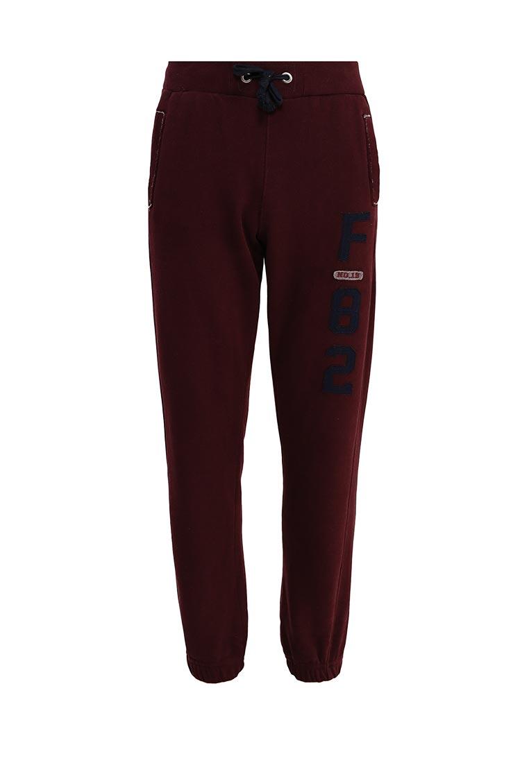 Мужские спортивные брюки Frank NY 16b070210007