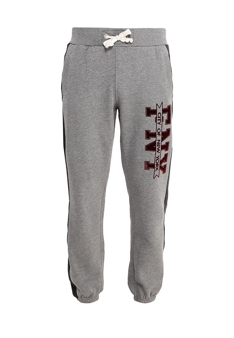 Мужские спортивные брюки Frank NY 16B070210008