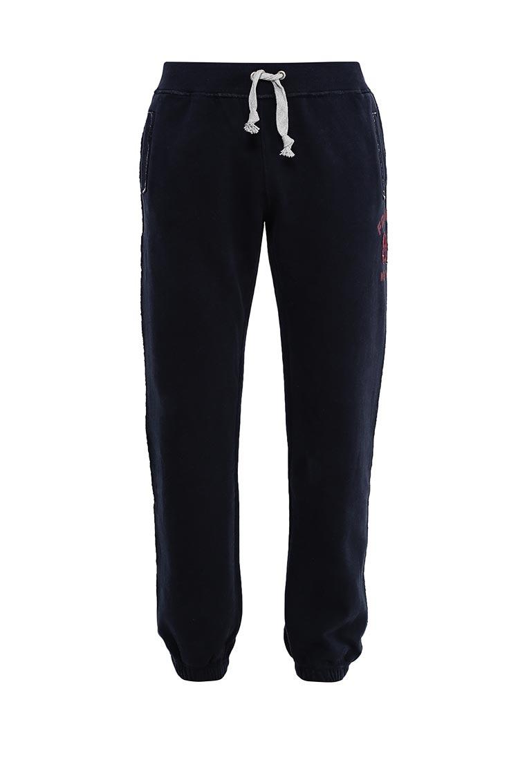 Мужские спортивные брюки Frank NY 16B070210009