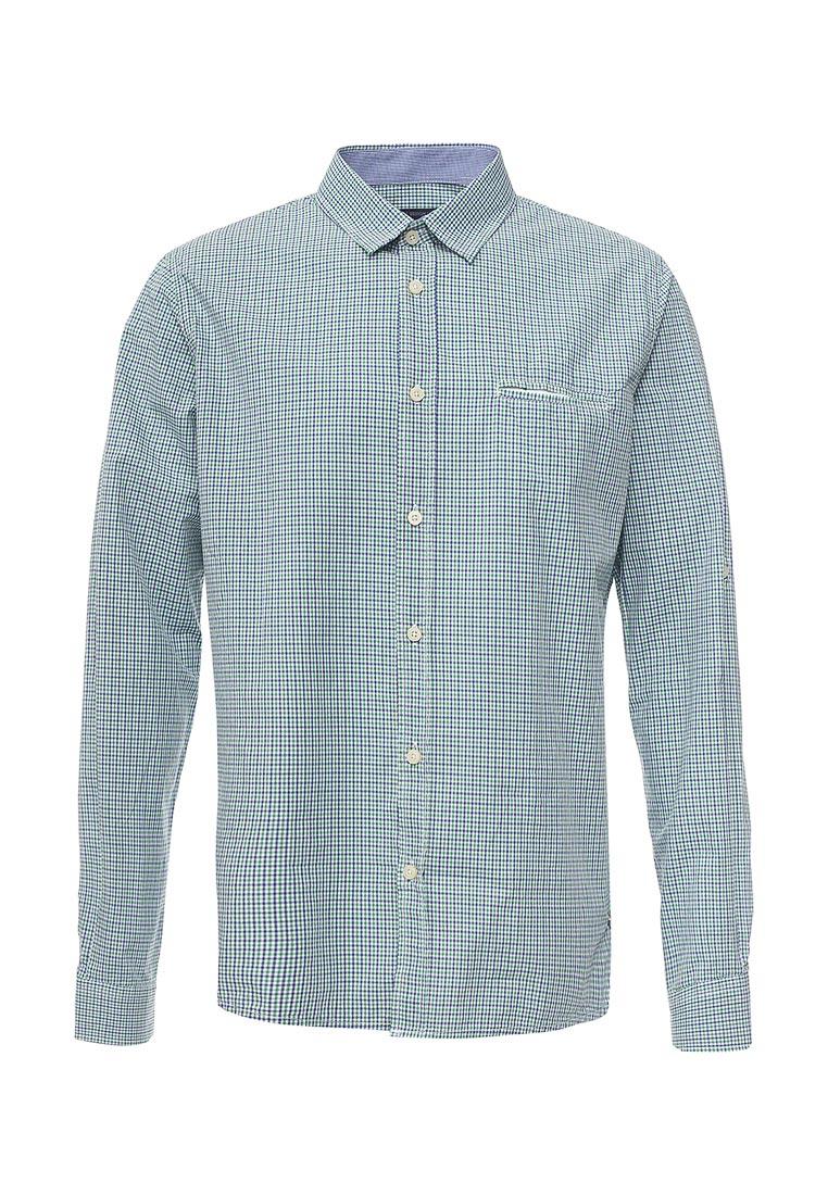 Рубашка с длинным рукавом Frank NY 16C010200003