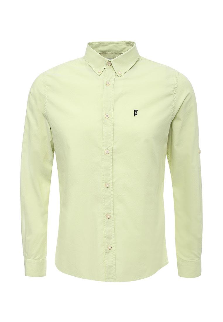 Рубашка с длинным рукавом Frank NY 16C010200011