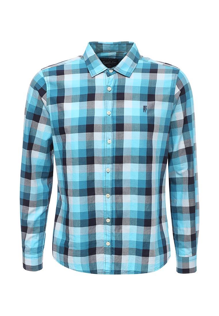 Рубашка с длинным рукавом Frank NY 16C010200071