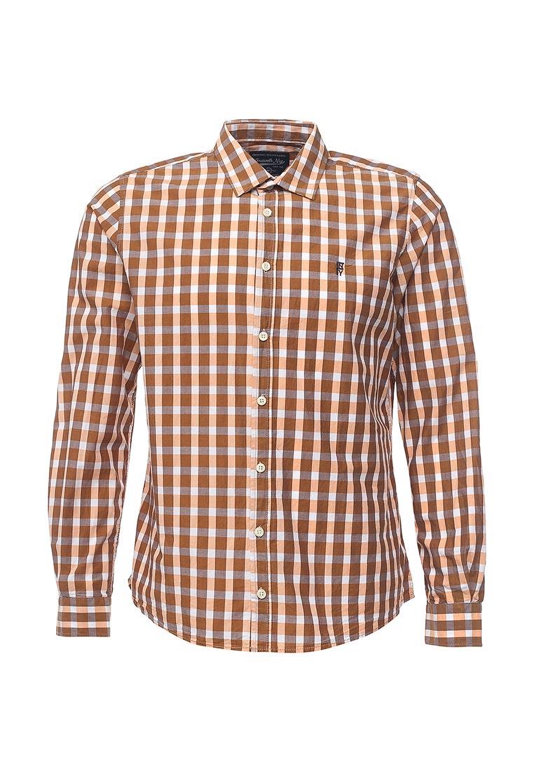 Рубашка с длинным рукавом Frank NY 16C010200082