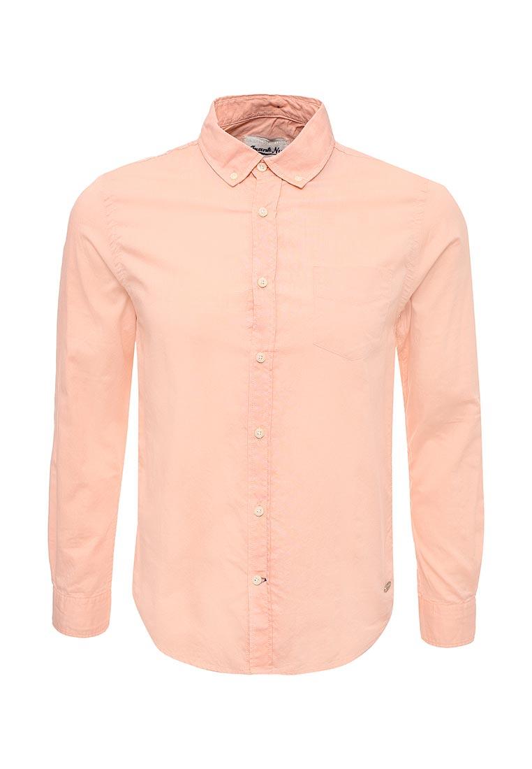 Рубашка с длинным рукавом Frank NY 16c010220001