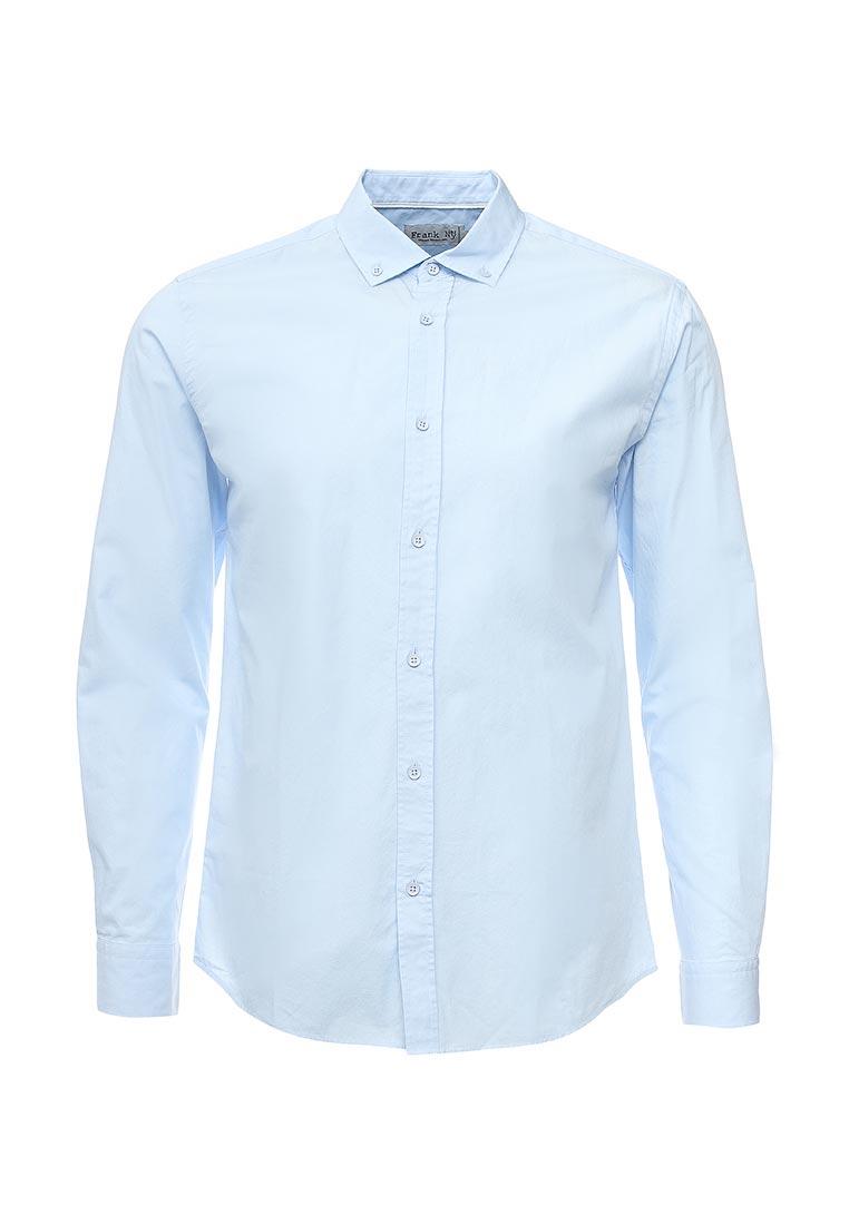 Рубашка с длинным рукавом Frank NY 16C010240049