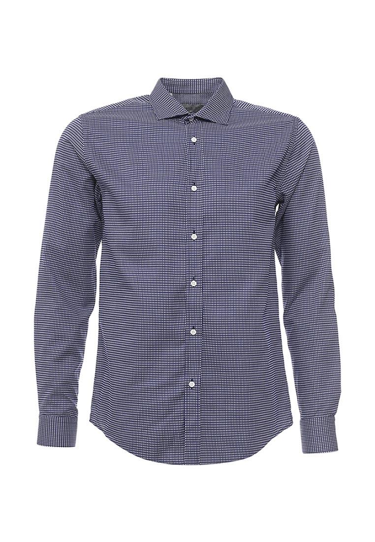 Рубашка с длинным рукавом Frank NY 16C010240050