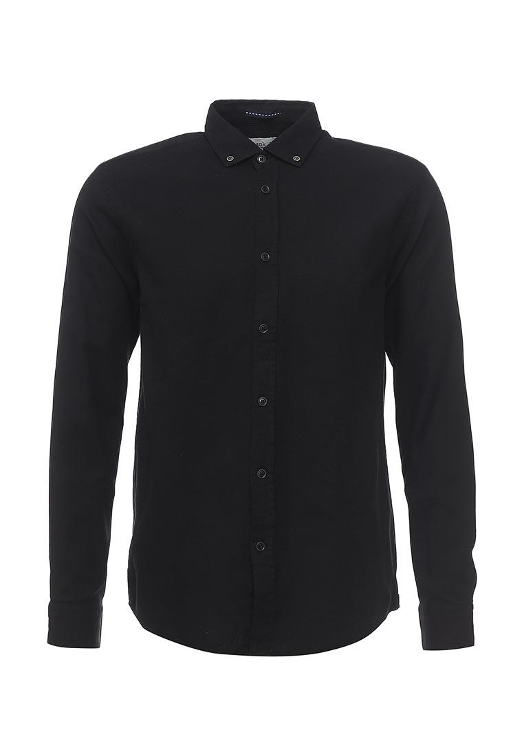 Рубашка с длинным рукавом Frank NY 16C010240051