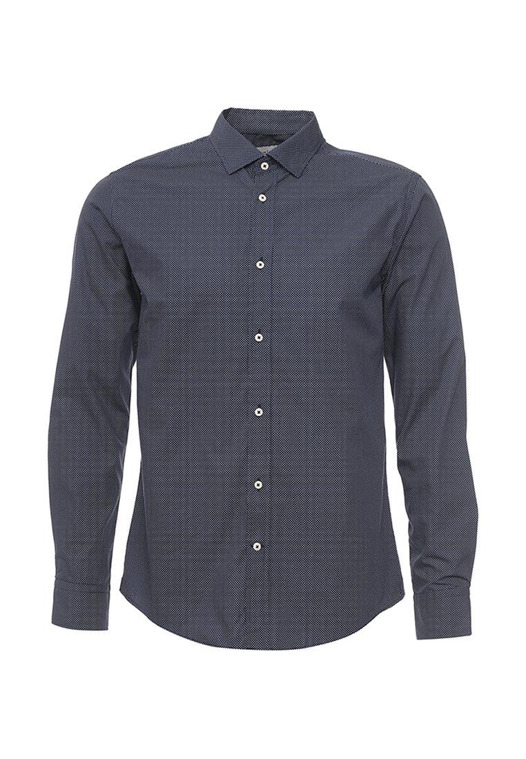 Рубашка с длинным рукавом Frank NY 16C010240053