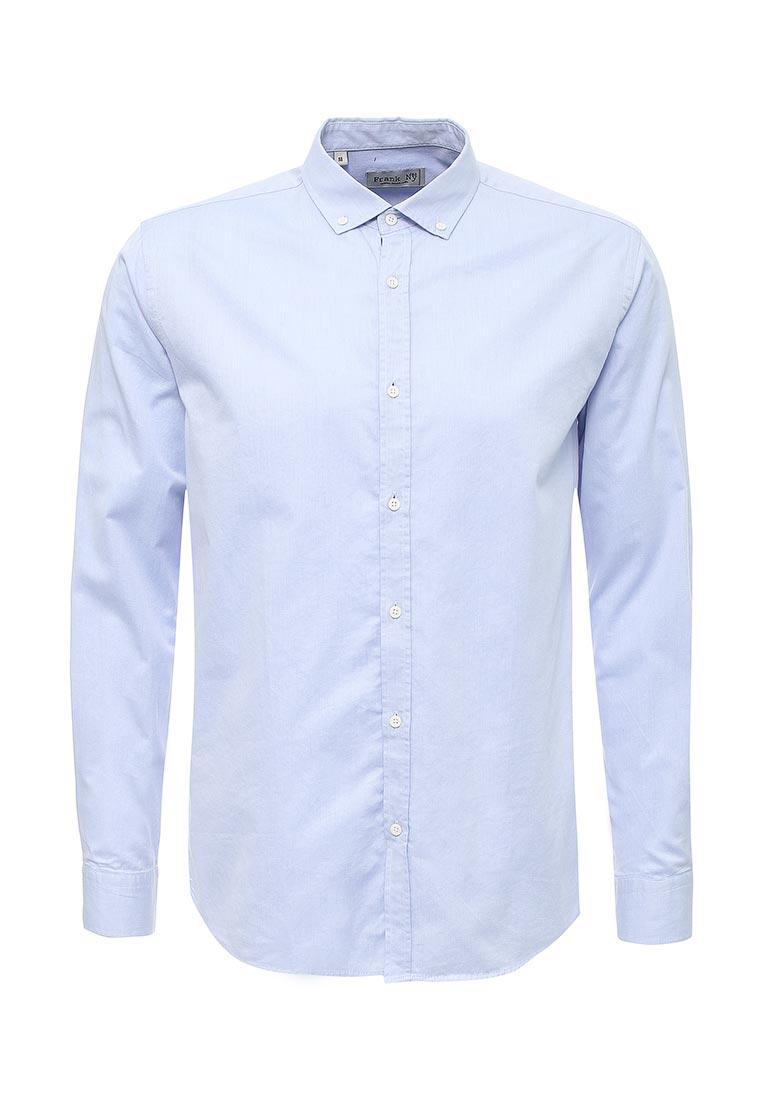 Рубашка с длинным рукавом Frank NY 16C010240056