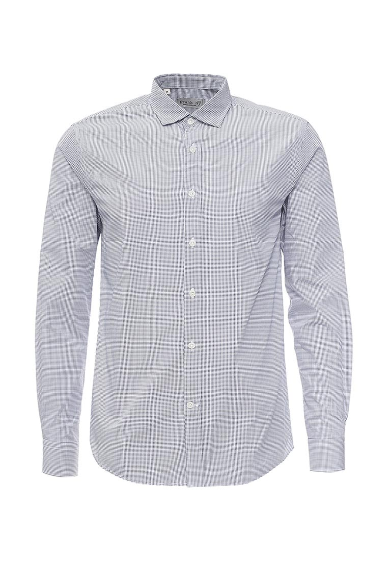Рубашка с длинным рукавом Frank NY 16C010240057