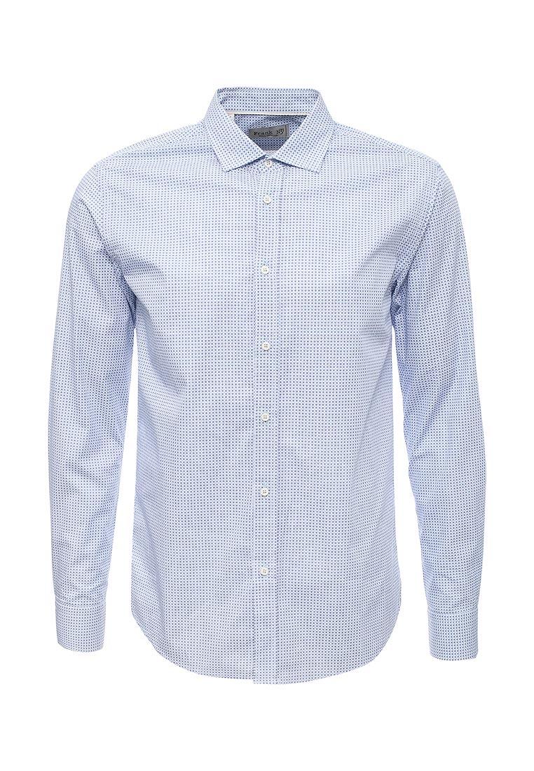 Рубашка с длинным рукавом Frank NY 16C010240058