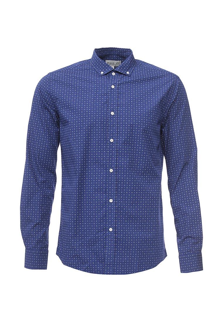 Рубашка с длинным рукавом Frank NY 16C010240059