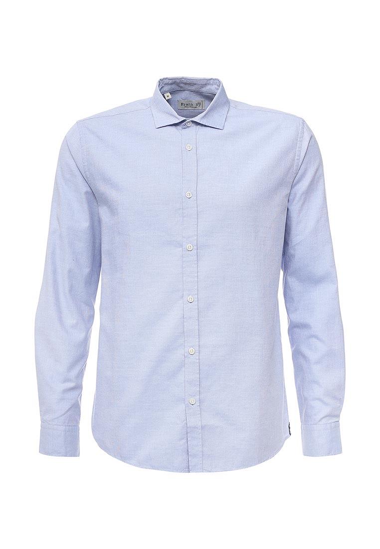 Рубашка с длинным рукавом Frank NY 16C010240060