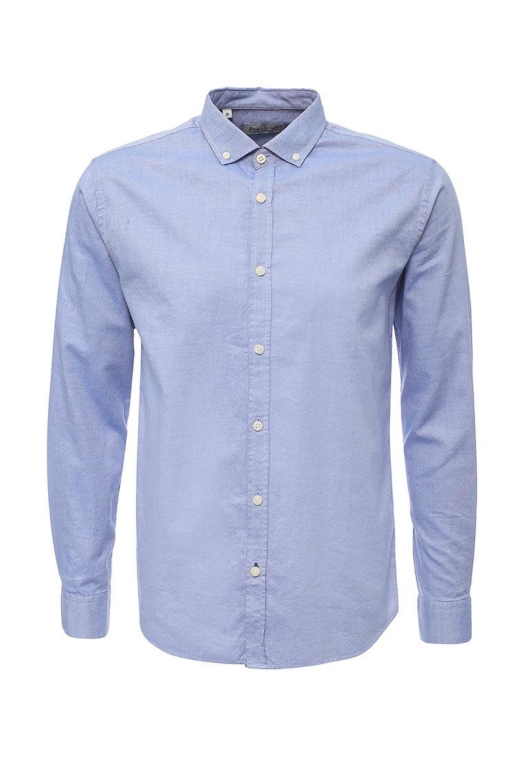 Рубашка с длинным рукавом Frank NY 16C010240063