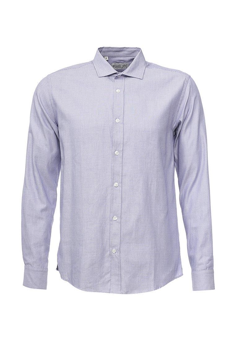 Рубашка с длинным рукавом Frank NY 16C010240065