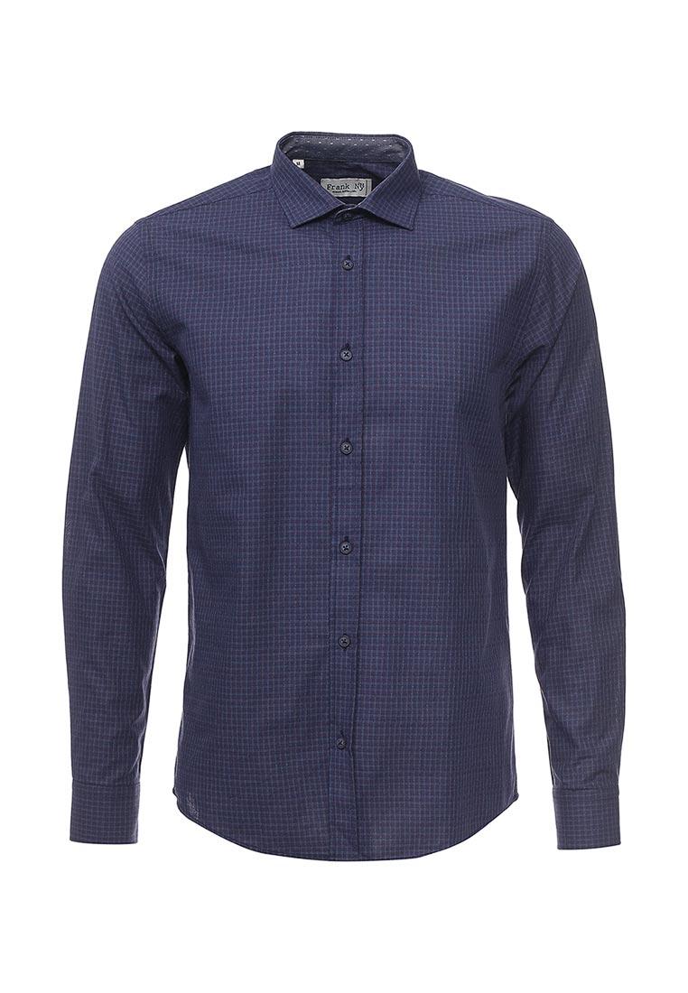 Рубашка с длинным рукавом Frank NY 16C010240066