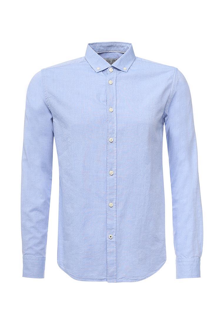 Рубашка с длинным рукавом Frank NY 16C010240067
