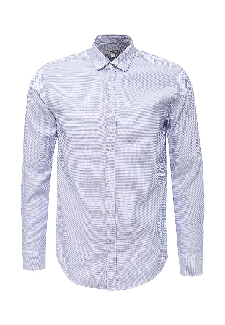 Рубашка с длинным рукавом Frank NY 16C010240069