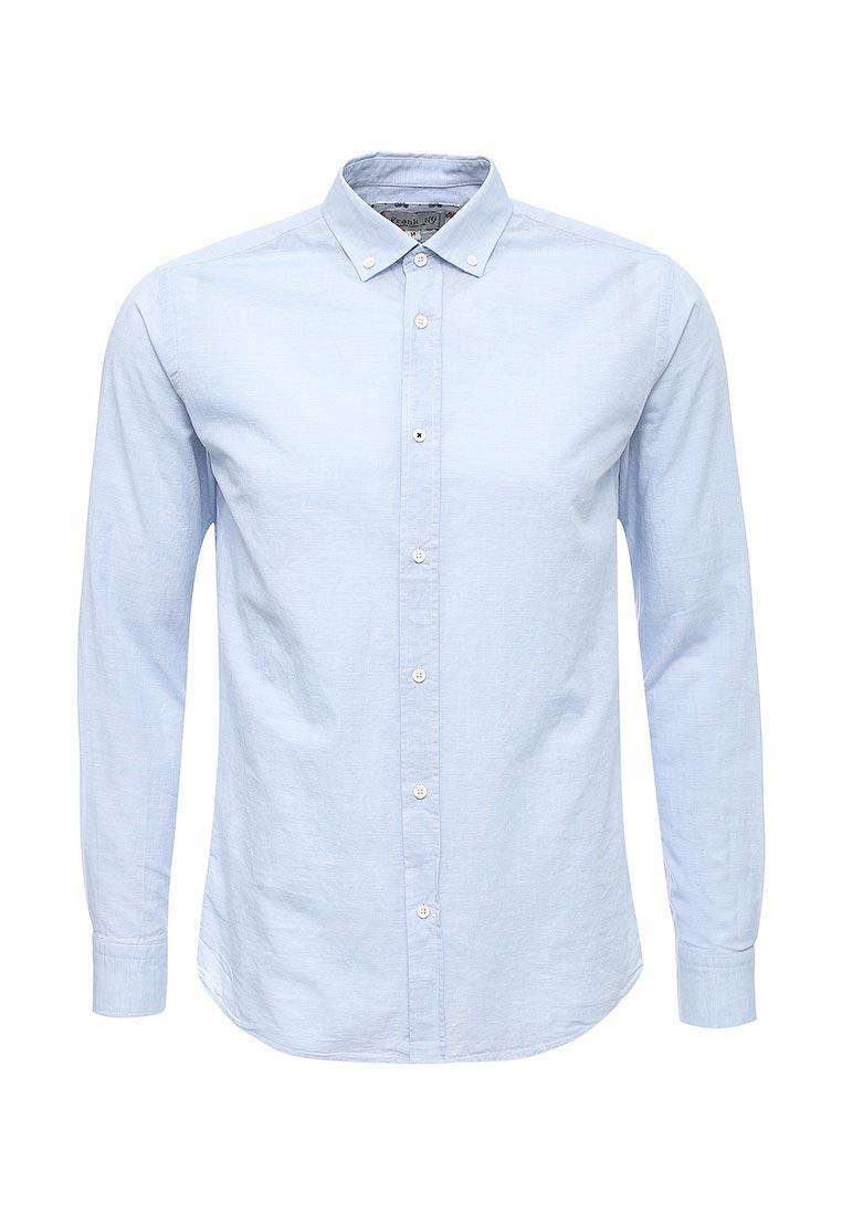 Рубашка с длинным рукавом Frank NY 16C010240071