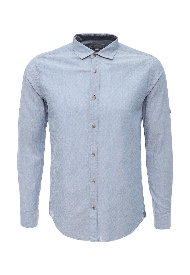 Рубашка с длинным рукавом Frank NY 16C010240072