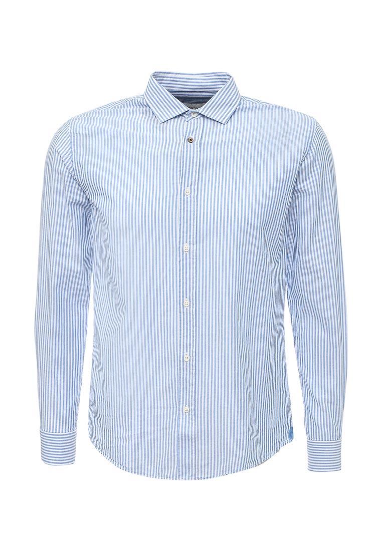 Рубашка с длинным рукавом Frank NY 16C010240073