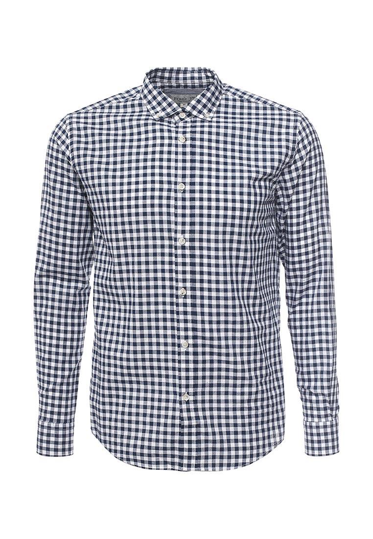 Рубашка с длинным рукавом Frank NY 16C010240075