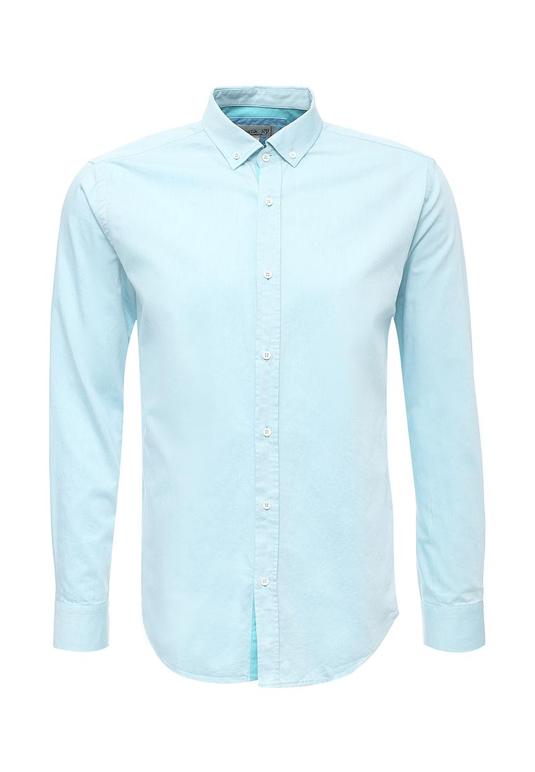 Рубашка с длинным рукавом Frank NY 16C010240082