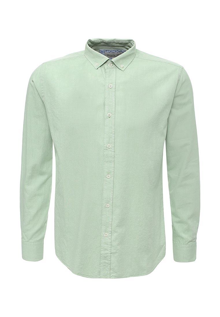 Рубашка с длинным рукавом Frank NY 16C010240083