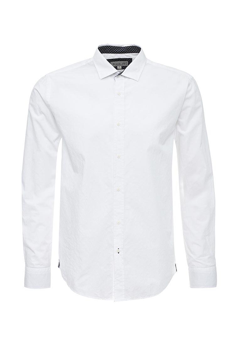 Рубашка с длинным рукавом Frank NY 16C010240084