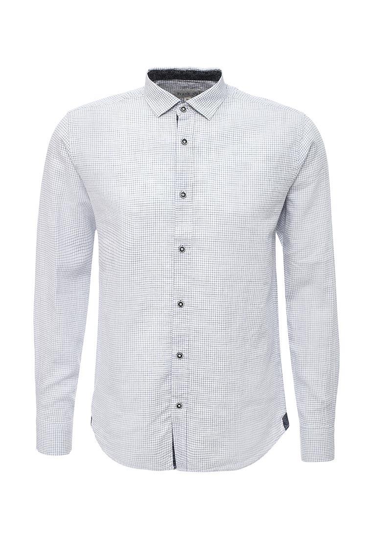Рубашка с длинным рукавом Frank NY 16C010240085
