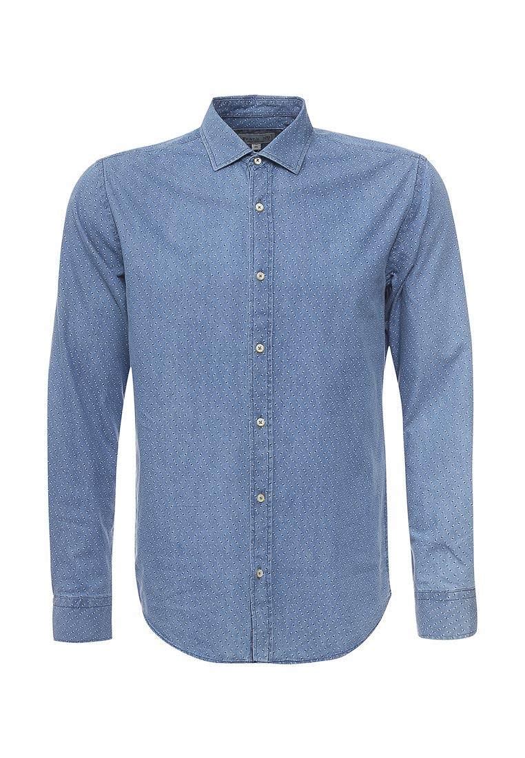 Рубашка с длинным рукавом Frank NY 16C010240087