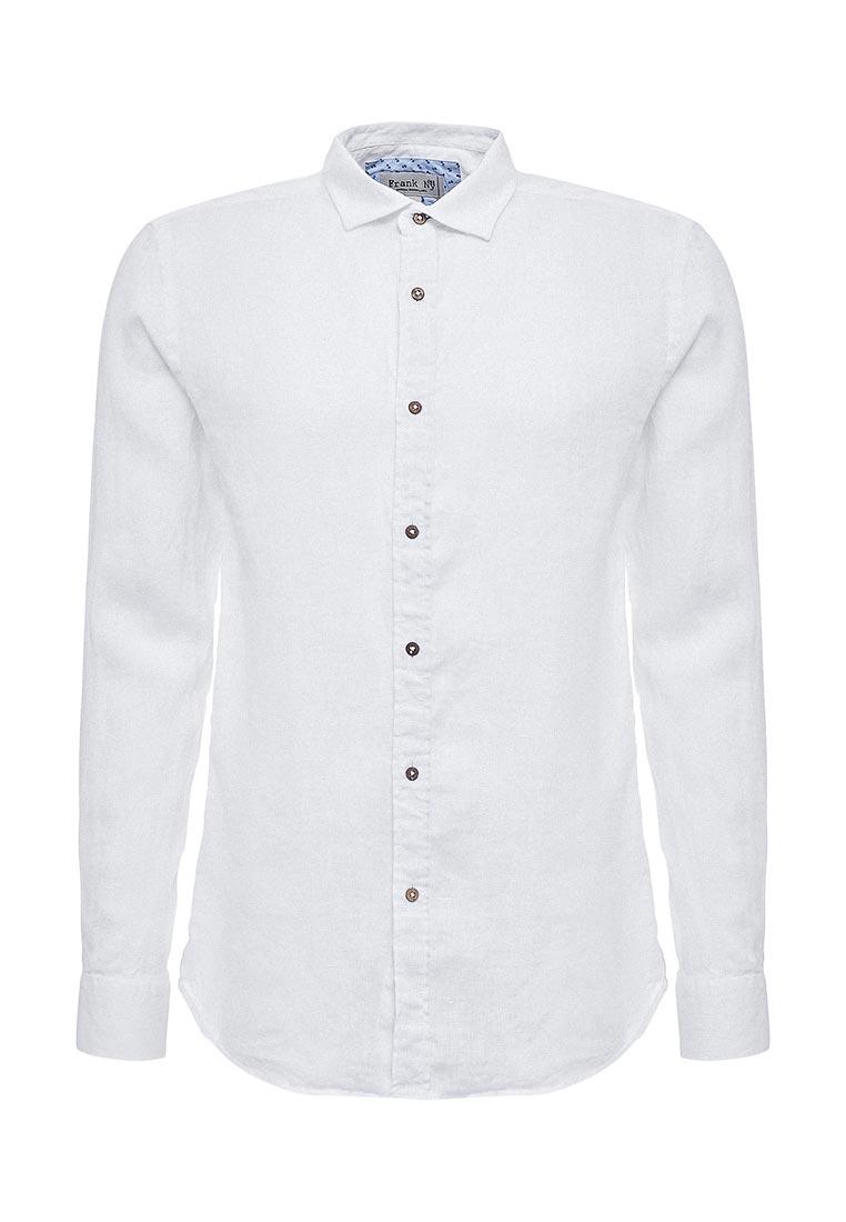 Рубашка с длинным рукавом Frank NY 16C010240088