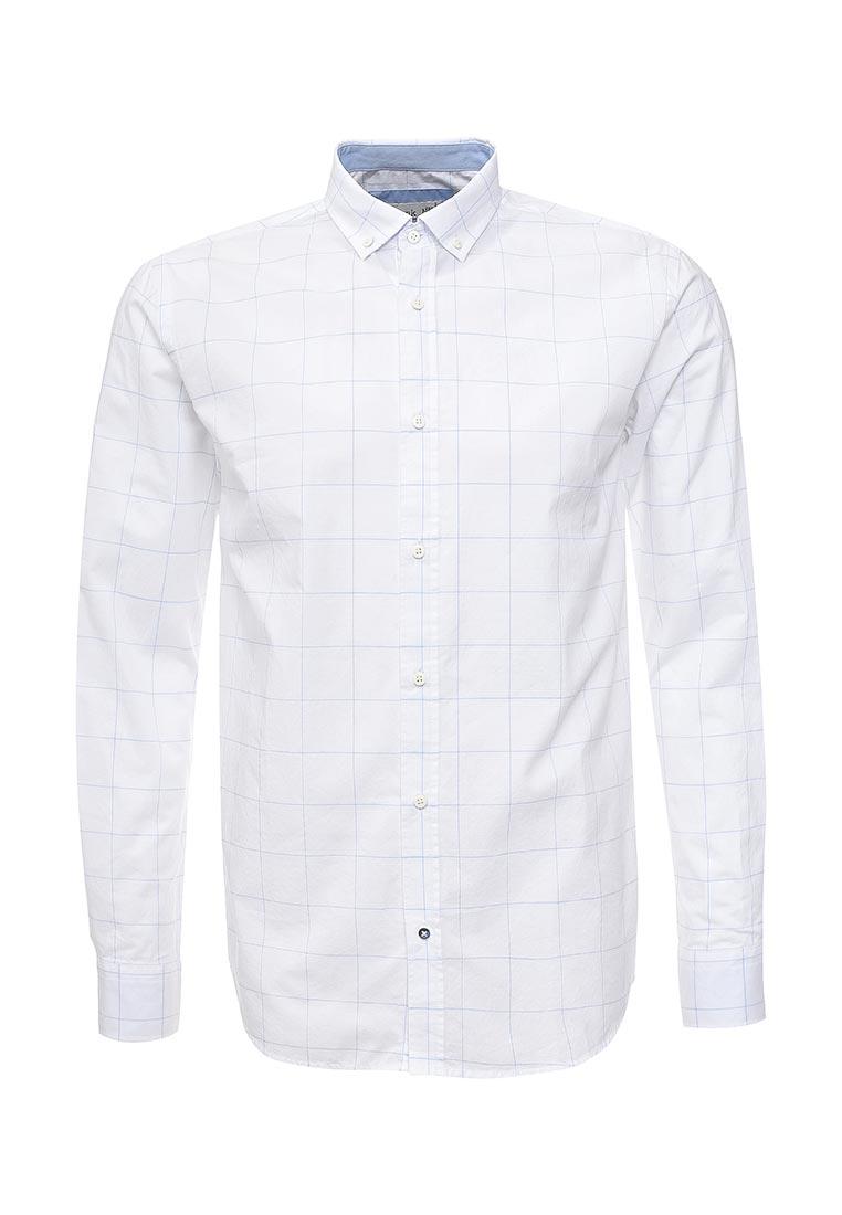 Рубашка с длинным рукавом Frank NY 16C010240089