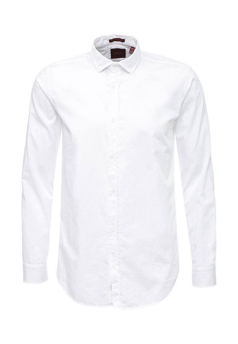 Рубашка с длинным рукавом Frank NY 16C010240092