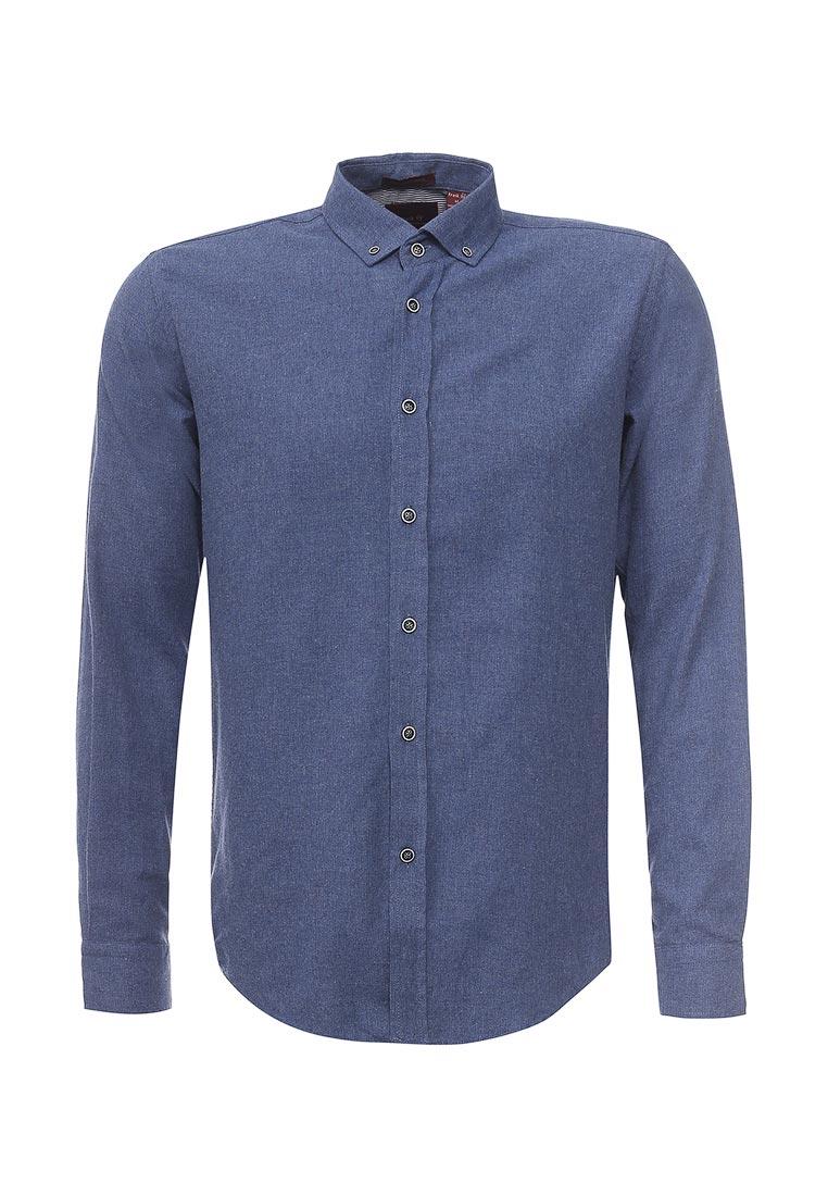 Рубашка с длинным рукавом Frank NY 16C010240094