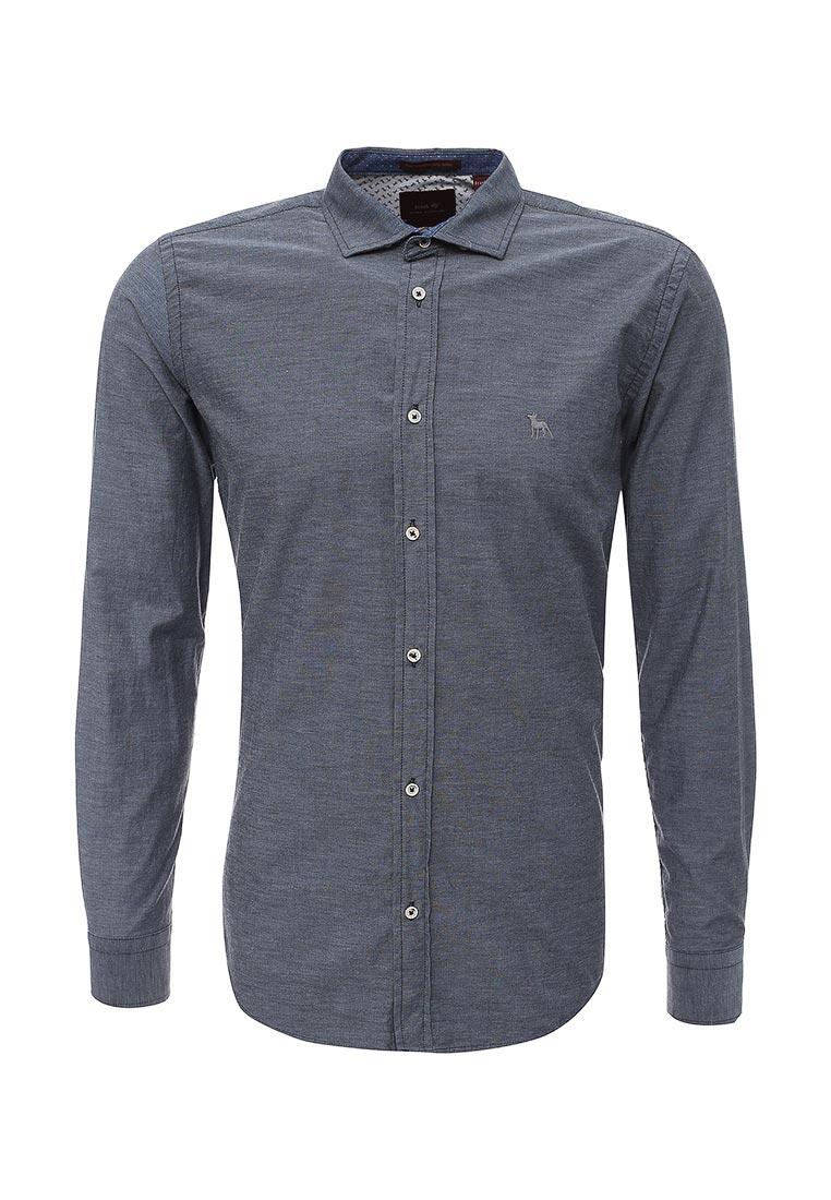 Рубашка с длинным рукавом Frank NY 16C010240098