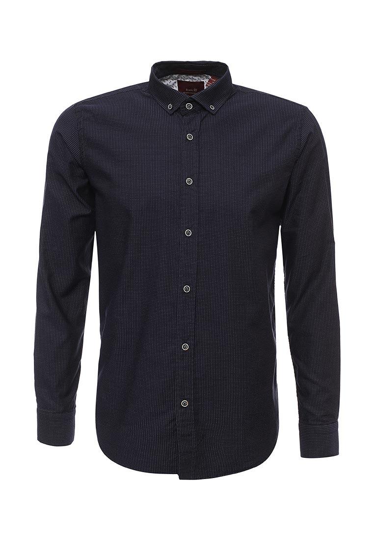Рубашка с длинным рукавом Frank NY 16C010240100
