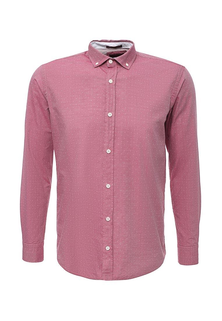 Рубашка с длинным рукавом Frank NY 16C010240101