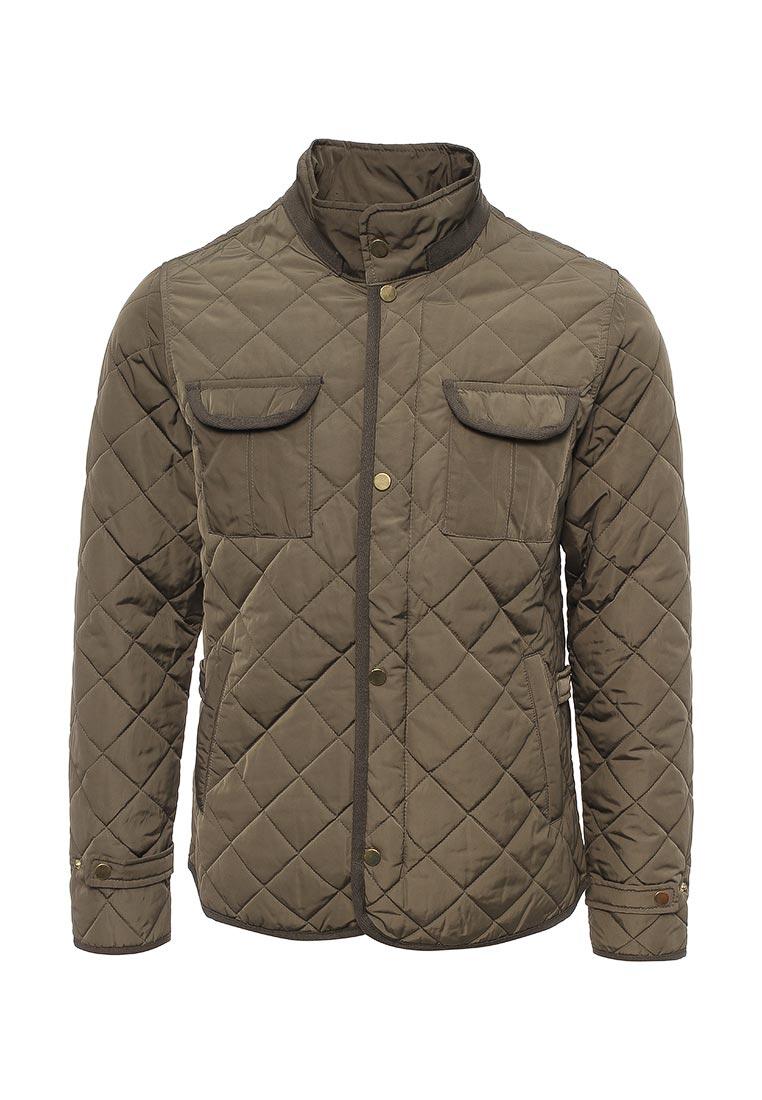 Куртка Frank NY 16D020230002